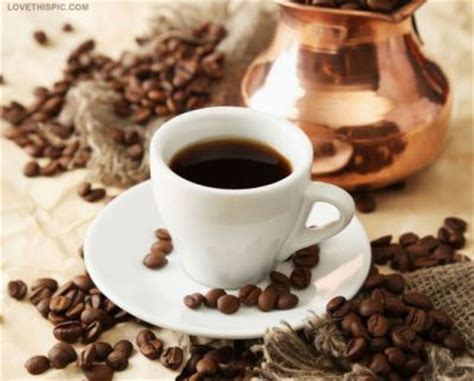 What about when you're trying to conceive? Coffee Pregnancy Side Effects: How Many Cups Can You Drink?   Health Side Effects