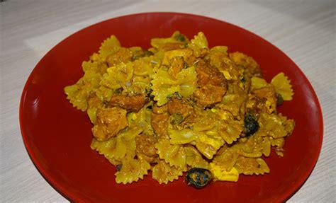 recette de cuisine tunisienne pour le ramadan pates tunisiennnes au curcuma makrouna zaara za3ra