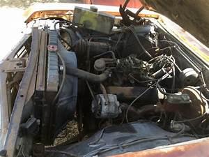 1967 Ss Impala Original 327 Engine For Sale  Photos