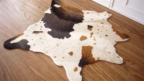 animal hide rugs buy cow hide rugs dubai abu dhabi across uae