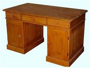 Pc Tisch Holz : schreibtisch pc schreibtisch computertisch landhausstil kaufen bei country bohemia s r o ~ Markanthonyermac.com Haus und Dekorationen