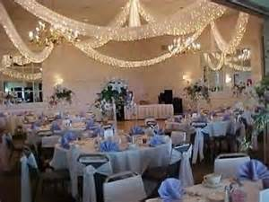 idee deco mariage chetre idee deco mariage page 5
