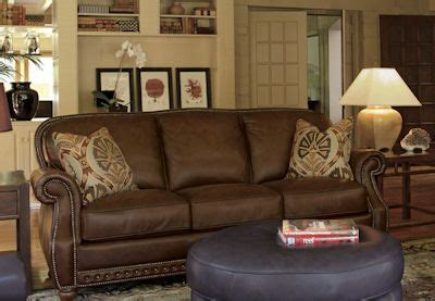 Sofa Mart Midland Tx by 23 Best Images About Flexsteel Furniture On
