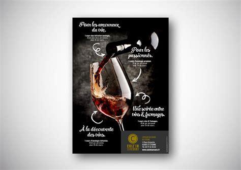 cours cuisine etienne promotion des cours de cuisine à etienne 32 décembre
