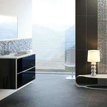 faience salle de bain grand format faience salle de bain grand format 28 images salle de bain gris clair meuble salle de bain