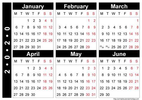 blank calendar printable calendar template