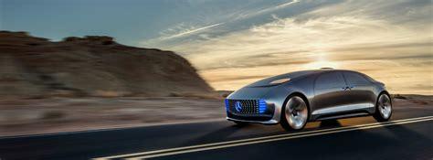 mercedes benz   luxury  motion