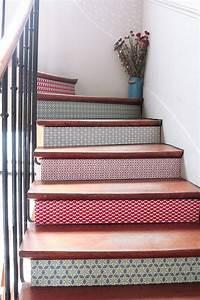 Castorama Carreaux De Ciment : carreaux de ciment ~ Dailycaller-alerts.com Idées de Décoration