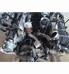 Audi A4 V6 Tdi : moteur 2l5 v6 tdi 180 cv type ake pour audi a4 a6 a8 vw passat moteur diesel sur pieces ~ Medecine-chirurgie-esthetiques.com Avis de Voitures