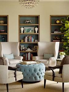 Paint Color Ideas - Home Bunch Interior Design Ideas