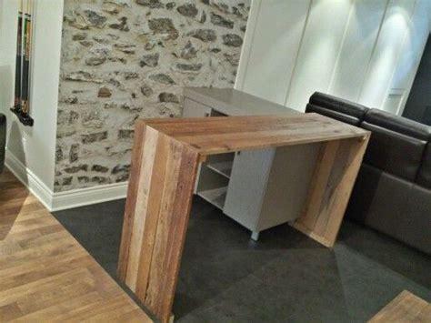 fabriquer ses meubles de cuisine soi m麥e fabriquer meuble cuisine trendy actagare with fabriquer meuble cuisine excellent meuble de rangement cuisine bois m tal sur mesure fabriquer