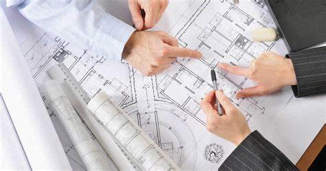 Construction Project Cost Estimation Technique Planning