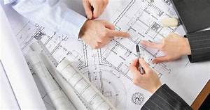 Construction Project Cost Estimation Technique | Planning ...