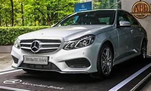 Mercedes E 300 : 2015 mercedes benz e class e 300 bluetec hybrid launched in malaysia rm349k buying guide ~ Medecine-chirurgie-esthetiques.com Avis de Voitures