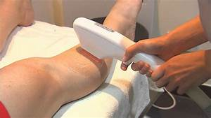Permanent Laser Hair Removal IPL Brilliant YouTube