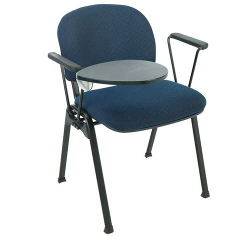 17 best images about visitor meeting room chairs on