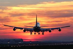 G-BNLZ Boeing 747 British Airways   'Speedbird 198 ...