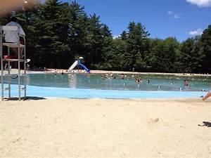 Sprunghöhe Berechnen : springs brook park vor bergehend geschlossen 16 beitr ge park gr nanlage 181 springs ~ Themetempest.com Abrechnung