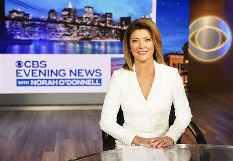 Our world news section covers all world regions. CBSN Fills in for 'CBS Evening News' | Broadcasting+Cable
