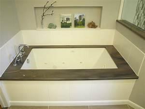 Bathtubs Idea Amusing Undermount Bathtubs Duravit