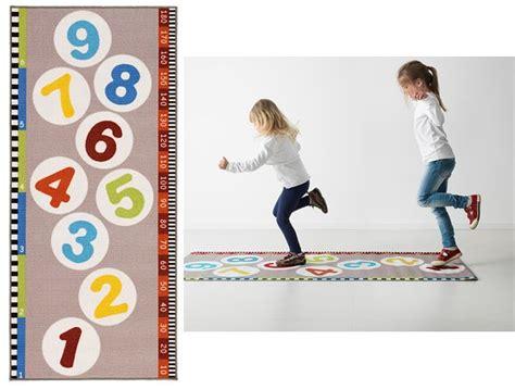 tappeto ikea bambini tappeti per bambini 10 proposte ikea per la dei bimbi