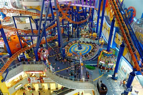 World's Most Eyepopping Malls Where You Can Ride Roller. One Reverse Mortgage Reviews. Online Masters Degree Economics. Phone Companies In Arizona Termites Dry Wood. Delaware Llc Annual Fee Birth Injury Lawsuits. Small Business Server Monitoring. Voip Providers Business Movers In New Orleans. How To Remove Scars On Face Time Warner Smtp. What Does Soc Stand For Bluehost Domain Search