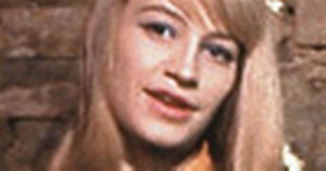 folk star mary travers  peter paul  mary dies aged