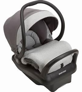 Maxi Cosi Babyeinsatz : maxi cosi mico max 30 infant car seat special edition ~ Kayakingforconservation.com Haus und Dekorationen