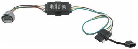 toyota tundra hopkins plug  simple wiring harness