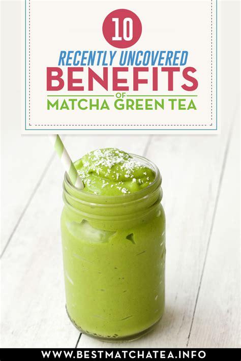 what is the best green tea to drink brad pitt drinks japanese matcha green tea powder