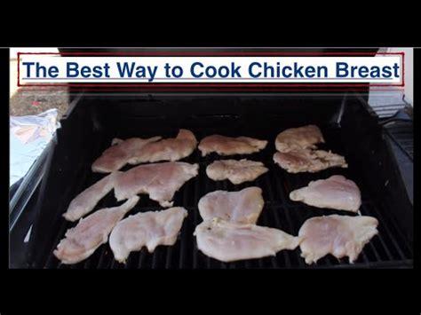 best way to boil chicken best way to cook chicken breast youtube