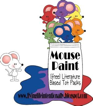 free mouse paint worksheets for 648   mouse%252520paint%252520image%25255B8%25255D