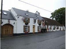 The Man O'War pub © Jonathan Billinger ccbysa20