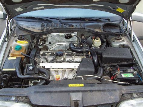 volvo  turbo wagon diversion ford explorer  ford