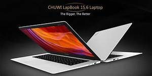 Tablette 15 Pouces : chuwi lapbook 15 6 pouce intel z8350 tablette chinoise ~ Carolinahurricanesstore.com Idées de Décoration