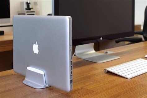 cachez moi ce macbook que je ne saurais voir macgeneration