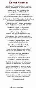 Weihnachtsgedichte Kinder Alt : weihnachtsgedichte weihnachtslyrik ~ Haus.voiturepedia.club Haus und Dekorationen