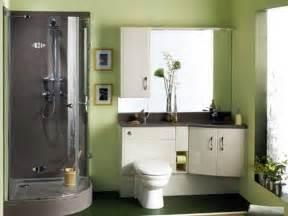small bathroom wall color ideas luxury small bathroom wall color ideas 07 small room decorating ideas