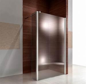Dusche In Dusche : walk in dusche seitenelement spritzschutz nano echtglas ex106 klarglas 30x200cm badewelt ~ Sanjose-hotels-ca.com Haus und Dekorationen