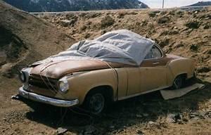 Vw Golf 4 Gti Peugeot Cabriolet 59 Impala Proton Gen 2
