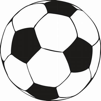 Ball Soccer Clipart Fotolip