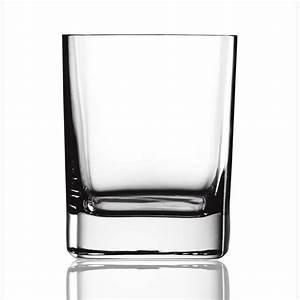 Verre A Whisky : october 2015 karen maezen miller 39 s cheerio road ~ Teatrodelosmanantiales.com Idées de Décoration