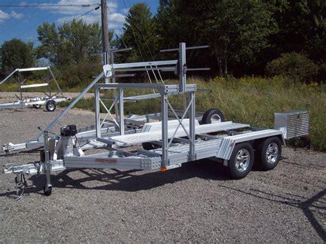tire rack ct trailex model ct 8045 henderson motorsports