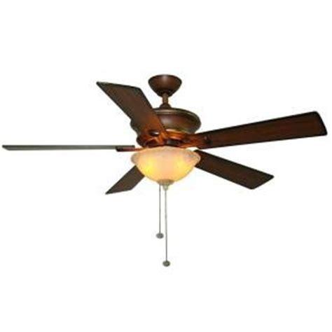 hton bay ceiling fan light bulbs why hton bay ceiling