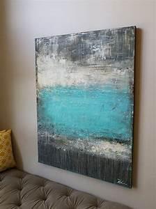 Bilder Acryl Modern : die besten 25 abstrakt ideen auf pinterest blau malerei blaue abstrakte malerei und blaue kunst ~ Sanjose-hotels-ca.com Haus und Dekorationen