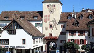 Wohnung Mieten Basel Und Baselland by Basel Landschaft Alle Immobilien Ch