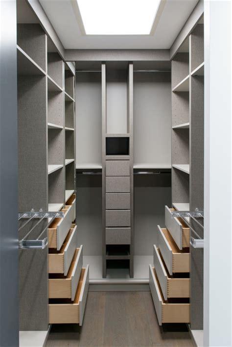 chambre parental dressing suite parentale à nancy contemporain armoire