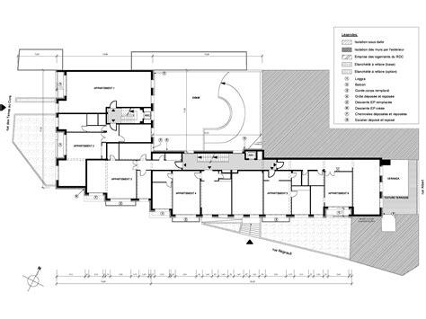 bureau d etude thermique rennes bureau d etude thermique 28 images comment devenir bureau d etude thermique bureaux d 233