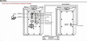 triumph boyer electronic ignition wiring diagram for With as triumph spitfire wiring diagram as well as mgb ignition coil wiring