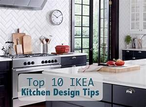top 10 ikea kitchen design tips 1919